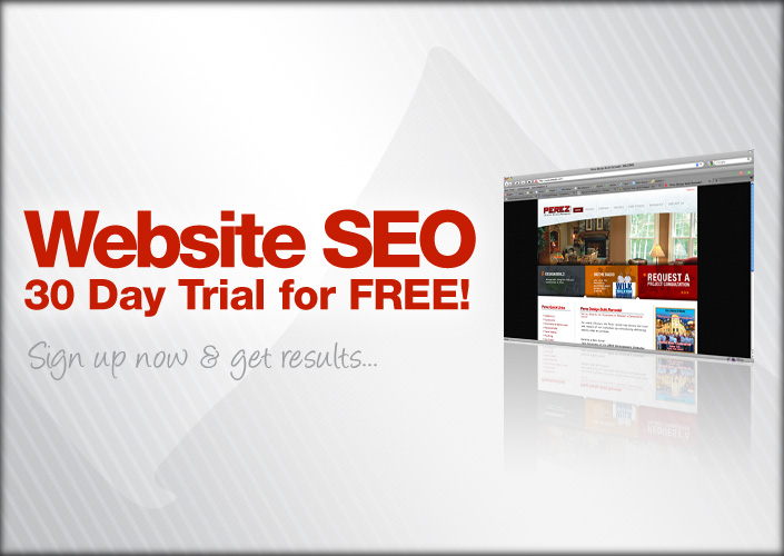 Cleverfish Search Engine Optimization